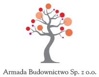 Armada Budownictwo