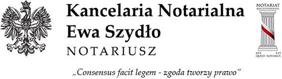 Ewa Szydlo